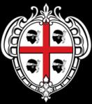 The Sardinian Logo