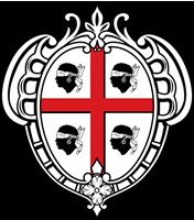 The Sardinian